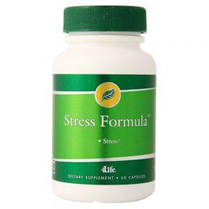 4Life Stress Formula™