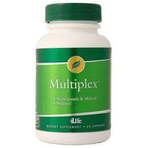 4Life Multiplex™