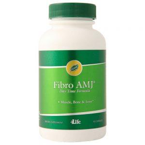 4Life Fibro AMJ® – Day