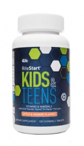 4Life RiteStart® Kids & Teens